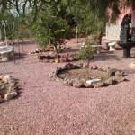 mantenimiento de jardines en alicante