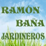 Ramón Baña Jardineros en Alicante